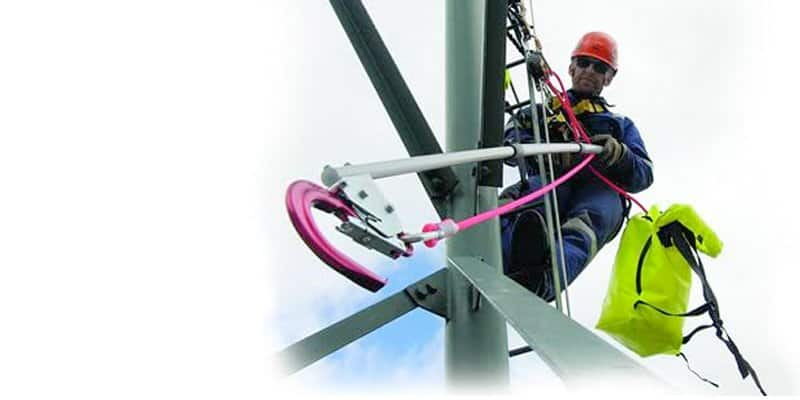 revize-horolezeckeho-vybaveni