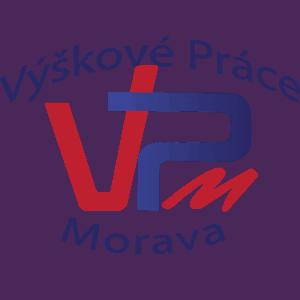 Výškové Práce Olomouc